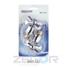 wot722