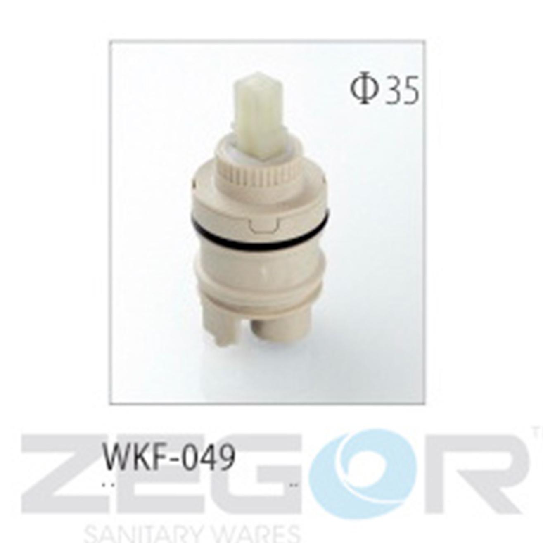 WKF -049