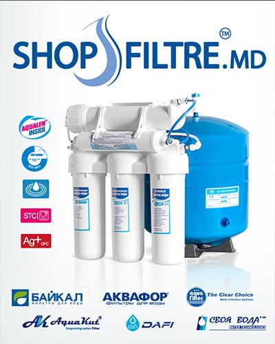 Shop-filtre_4
